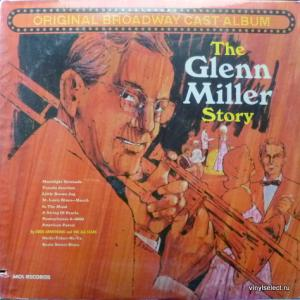 Glenn Miller Orchestra - The Glenn Miller Story (feat. Louis Armstrong)