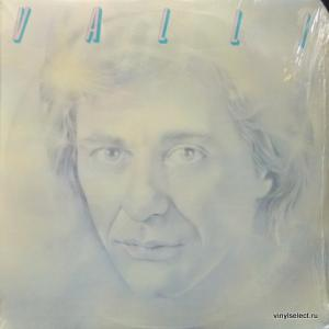 Frankie Valli - Valli