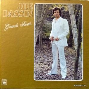 Joe Dassin - Grands Succès