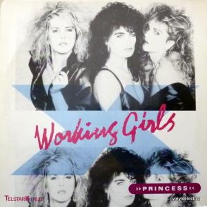 Working Girls - Princess