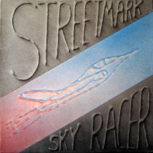 Streetmark - Sky Racer