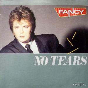Fancy - No Tears
