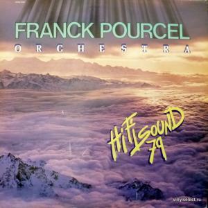 Franck Pourcel - Hi Fi Sound 79
