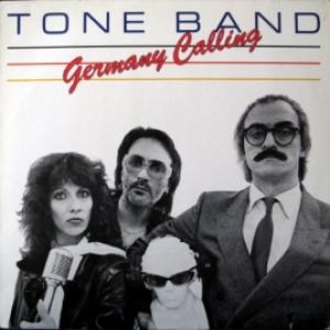 Tone Band - Germany Calling