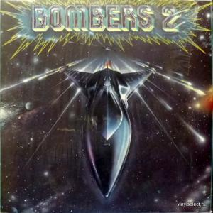 Bombers - Bombers 2