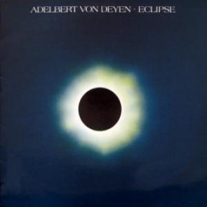 Adelbert Von Deyen - Eclipse