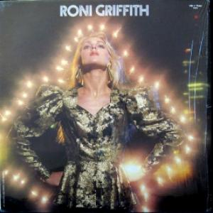 Roni Griffith - Roni Griffith (produced by Bobby O)