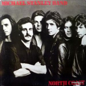 Michael Stanley Band - North Coast