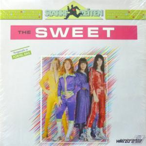 Sweet - Starke Zeiten
