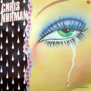 Chris Norman (Smokie) - Rock Away Your Teardrops