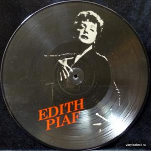 Edith Piaf - Greatest Hits