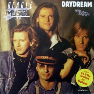 Beagle Music Ltd. - Daydream