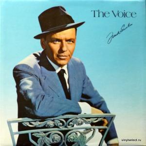 Frank Sinatra - The Voice