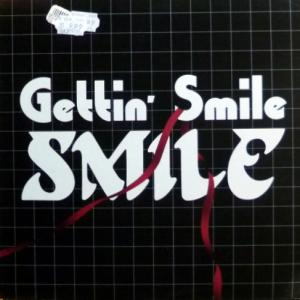 Smile (Pre-Queen) - Gettin' Smile