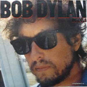 Bob Dylan - Infidels (produced by Mark Knopfler)