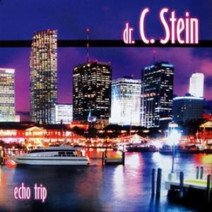Dr. C. Stein - Echo Trip