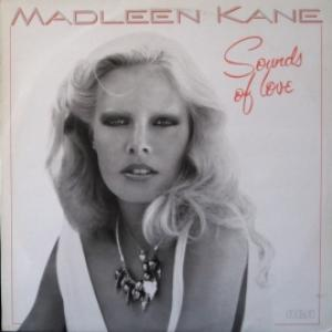 Madleen Kane - Sounds Of Love