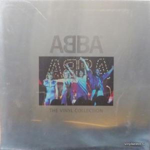 ABBA - The Vinyl Collection