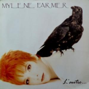 Mylene Farmer - L'Autre…