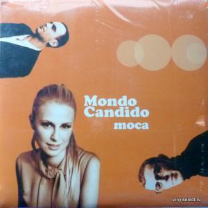 Mondo Candido - Moca