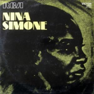 Nina Simone - Nina Simone