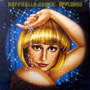 Raffaella Carra - Applauso