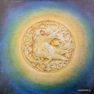 Борис Гребенщиков (Аквариум) - Русский Альбом