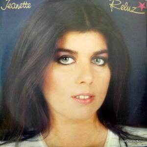 Jeanette - Reluz