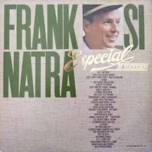 Frank Sinatra - Frank Sinatra Especial