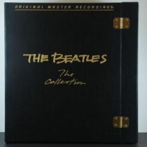 Beatles,The - Beatles Collection Box Set