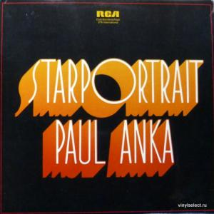 Paul Anka - Starportrait Paul Anka
