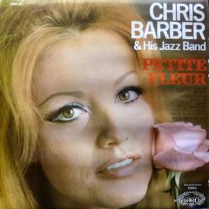 Chris Barber - Petite Fleur