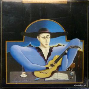 King Crimson - The Compact King Crimson