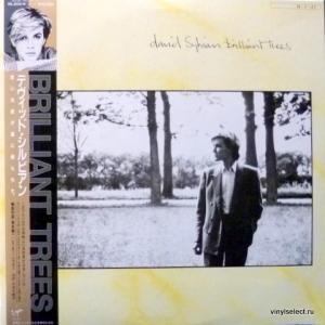 David Sylvian (ex-Japan) - Brilliant Trees