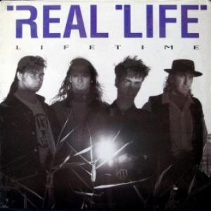 Real Life - Lifetime