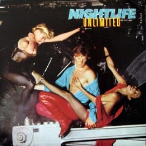 Nightlife Unlimited - Nightlife Unlimited