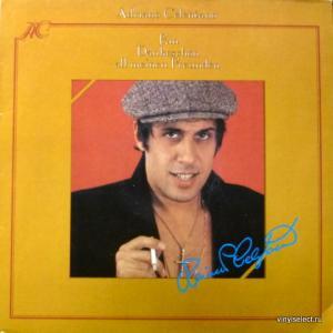 Adriano Celentano - Ein Dankeschön All Meinen Freunden (Club Edition)