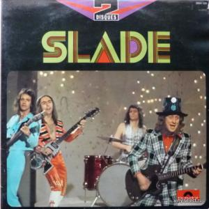 Slade - Best Of