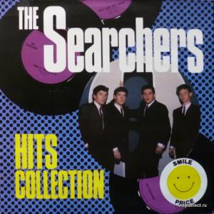 Searchers,The - Hits Collection
