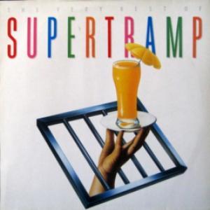 Supertramp - The Very Best Of Supertramp