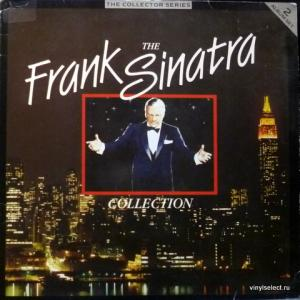 Frank Sinatra - The Frank Sinatra Collection