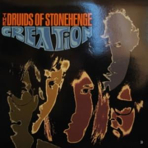 Druids of Stonehenge, The - Creation