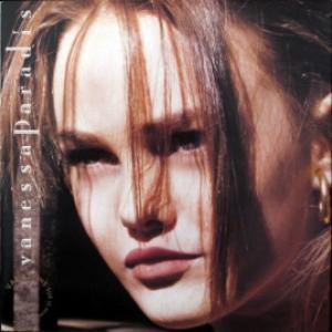 Vanessa Paradis - Variations Sur Le Même T'Aime