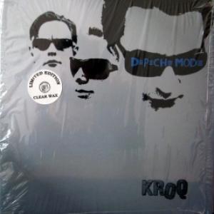 Depeche Mode - Kroq
