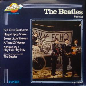 Beatles,The - The Beatles Special