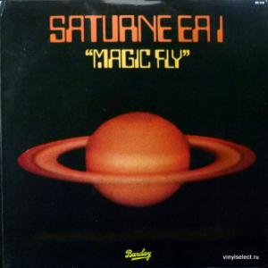 Saturne Ea 1 - Magic Fly