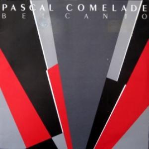 Pascal Comelade - Bel Canto