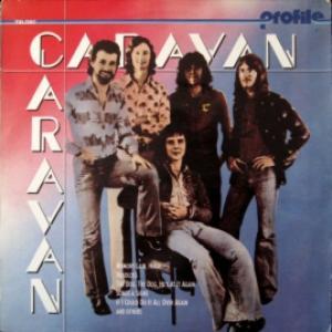 Caravan - Caravan