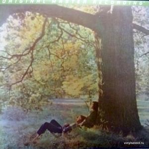 John Lennon And The Plastic Ono Band - John Lennon/Plastic Ono Band