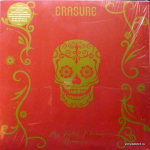 Erasure - The Violet Flame (Remixes)